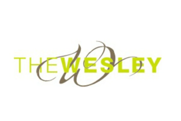 The-Wesley-Hotel-1