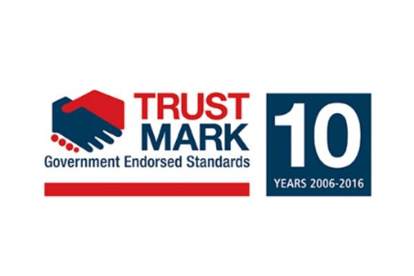 Trustmark-10-years-1
