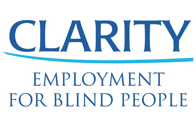 CLARITY-logo-Employment-for-blind-people-1