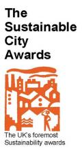 SustainableCityAwards