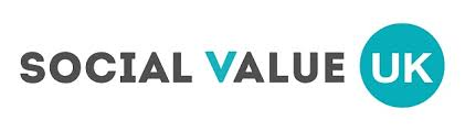 Social Value UK logo