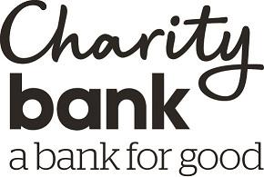Charity-Bank