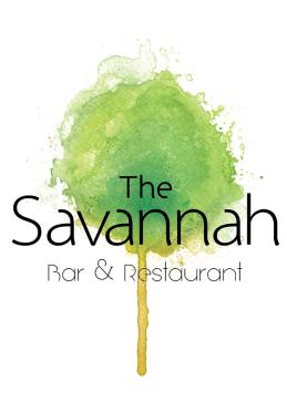 The-Savannah