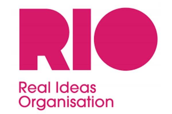 Real Ideas Organisation wins national social enterprise