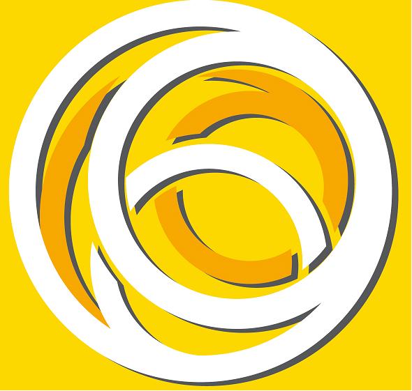 Logo-swirls_new