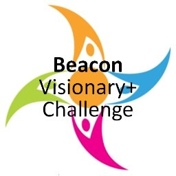 Beacon Visionary Challenge