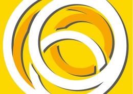 Logo swirls_new