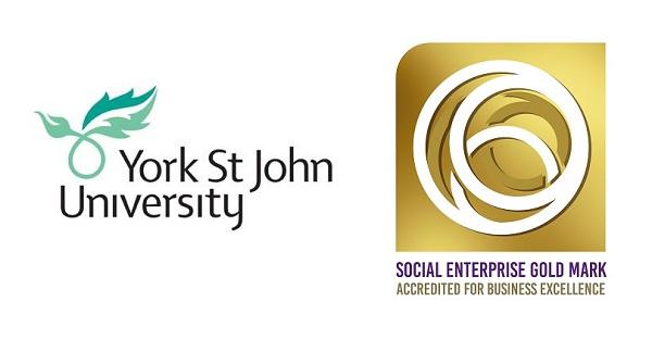 York-St-John-Gold-Mark