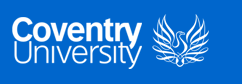 Coventry Uni