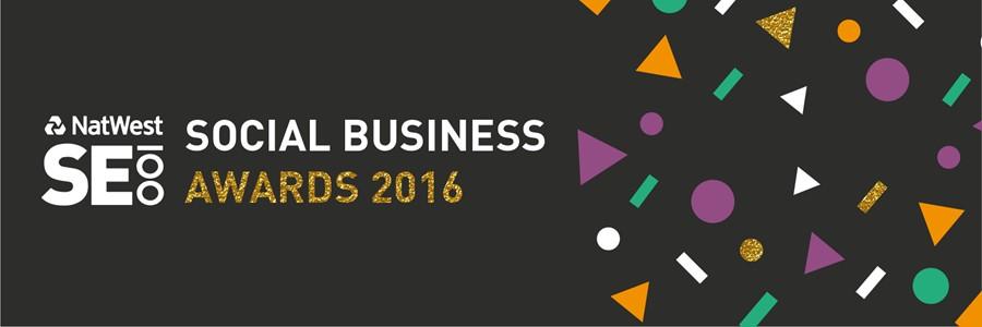 SE100 Awards