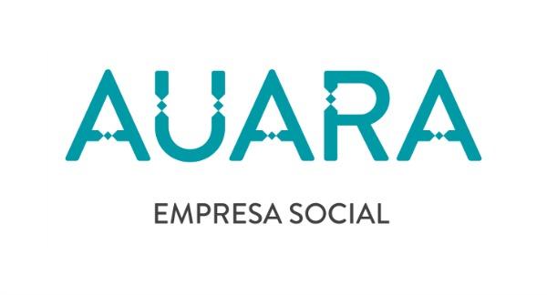 Auara-empresa-social