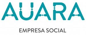 AUARA logo