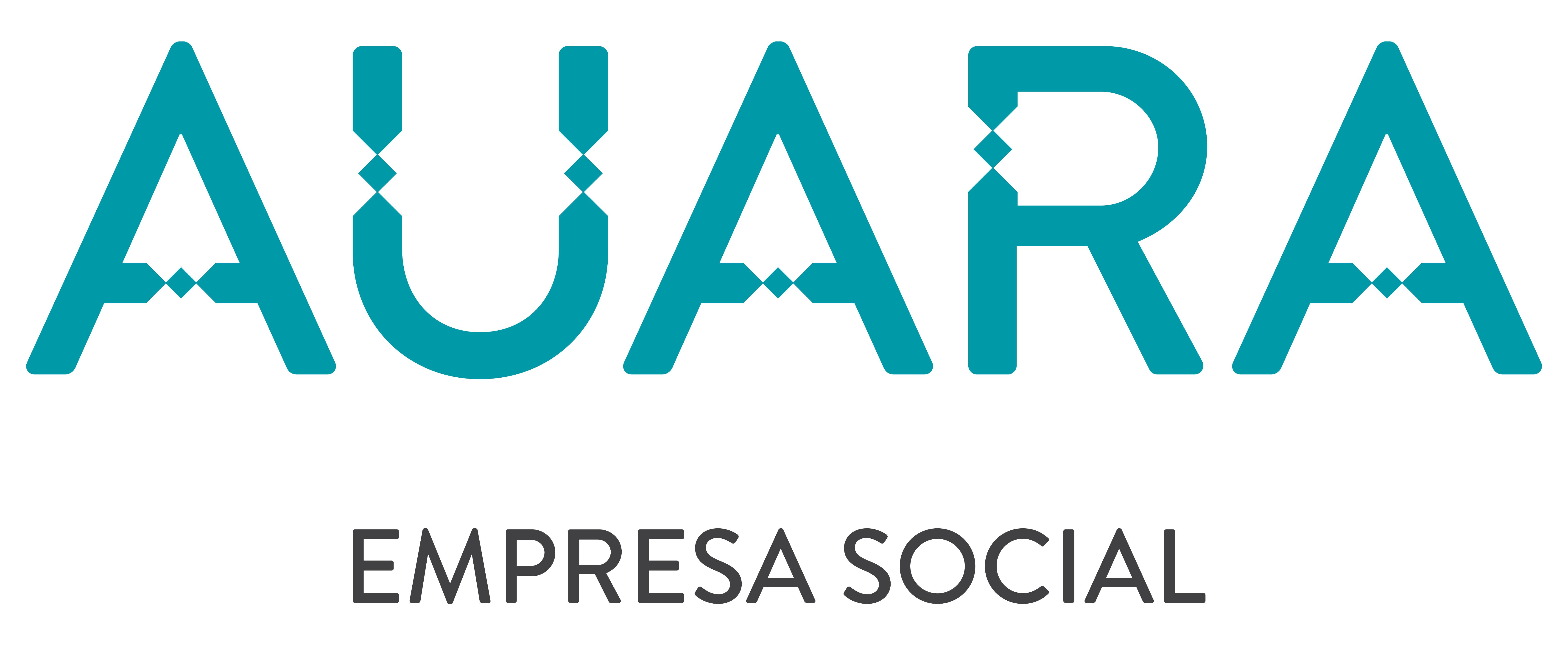 Social enterprise, Research paper Sample - tete-de-moine com