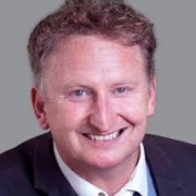 Dave Sweeney