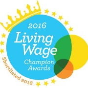 living-wage-awards
