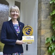 Karen Stanton, York St John University