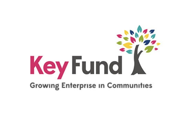 key-fund-logo