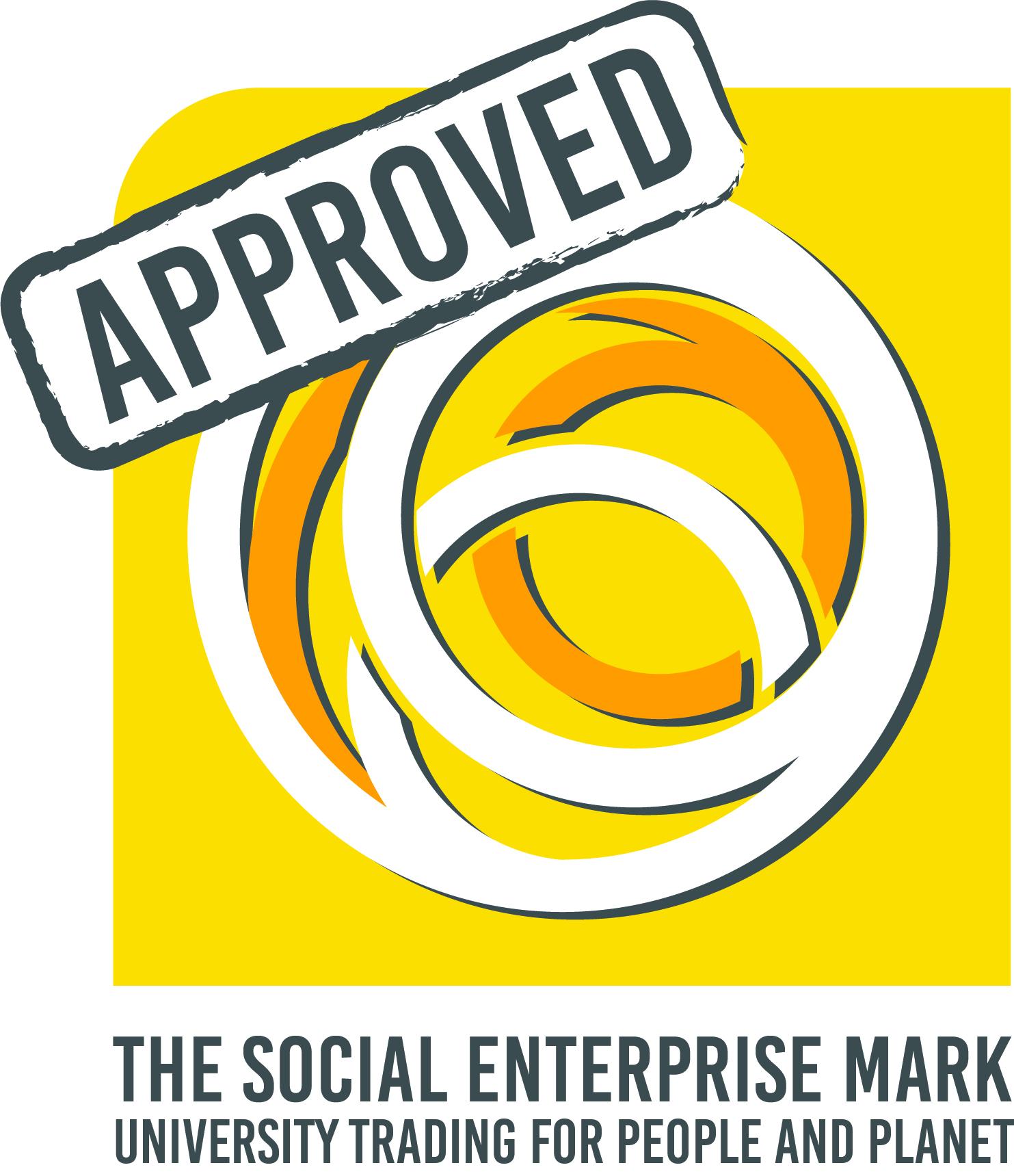 se_brand_uni_approved_cmyk