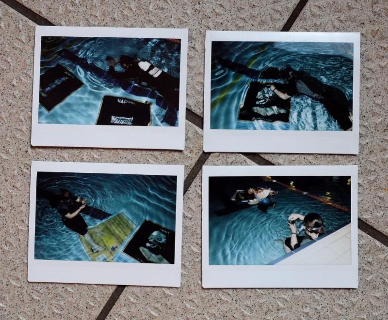 Underwater-shoot-1398540647