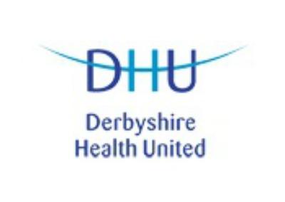 Derbyshire-Health-United-1