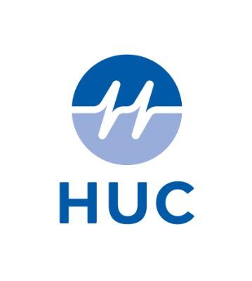 HUC_Logo_BLUE_RGB_72dpi