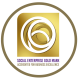 Social Enterprise Gold Mark