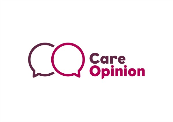 CareOpinion