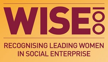 WISE 100 index