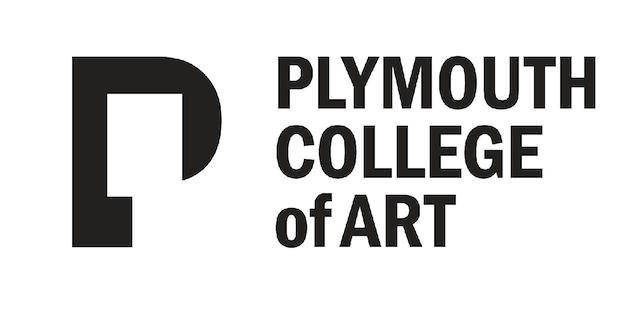 Plymouth-College-of-Art