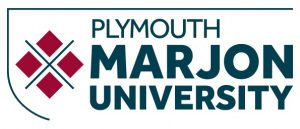 Plymouth_Marjon_University_Logo