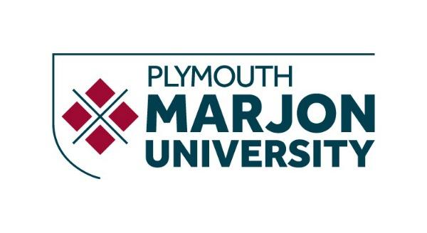 Plymouth_Marjon_University_Logo_Blue__Red_WEB-NewApril2017logo