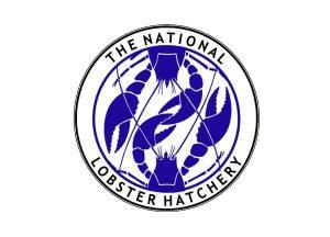 National-Lobster-Hatchery logo