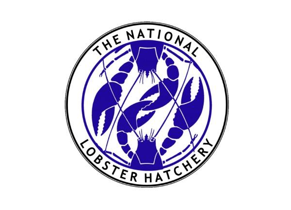 National-Lobster-Hatchery