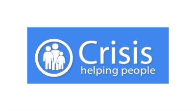 Crisis_logo_blueBG3