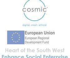 #EnhanceSE programme