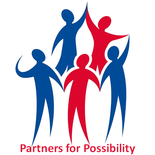 Partners-for-Possibility logo