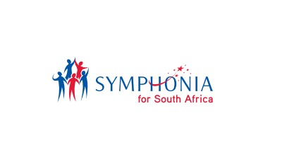 Symphonia-of-South-Africa