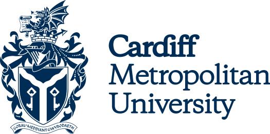Cardiff-Met