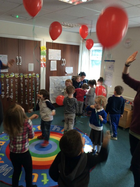 First-Steps-Bath-childcare