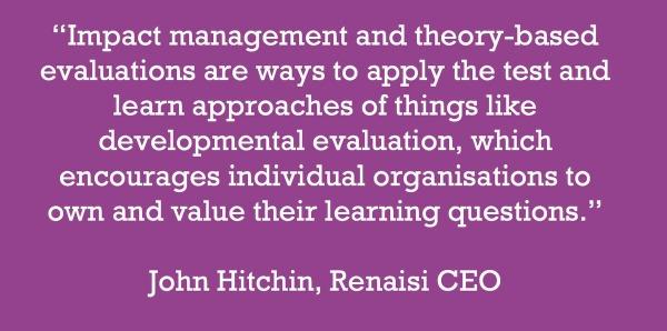 Renaisi_John_CEO_quote