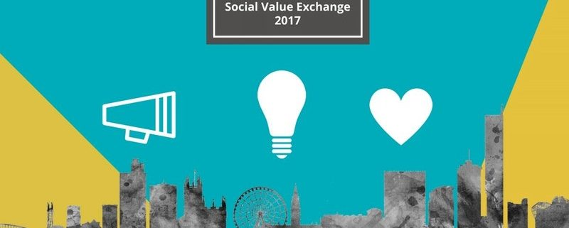 Social Value Exchange