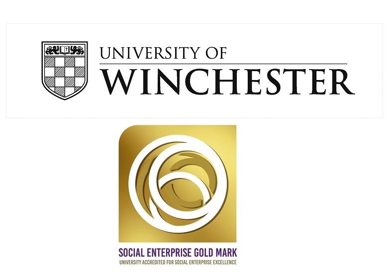 Winchester-Uni