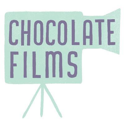 Chocolate-Films