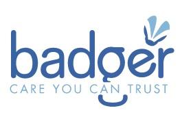 Badger-Healthcare