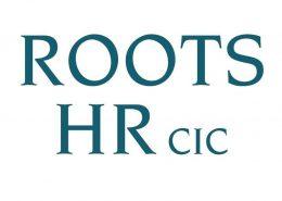 Roots HR logo