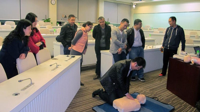 First-Aid-China-4