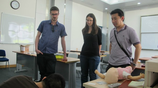 First-Aid-China-6