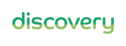 Discovery-Somerset