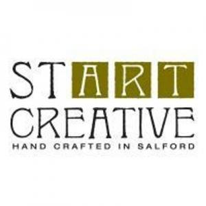 Start Creative logo