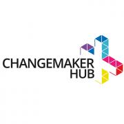 Changemaker Hub